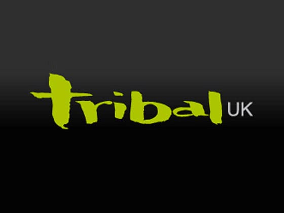 Tribal UK logo