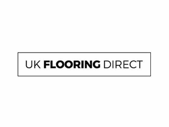 15 off uk flooring direct discount code jan 2016