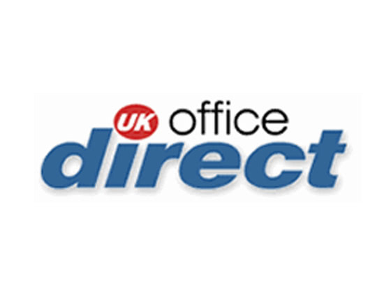 Uk Office Direct Voucher Code 15 Off May 2015