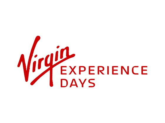 Homepage / Other / Going Out / Virgin Experience Days Coupon