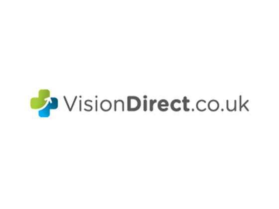 UK Flooring Direct is a customers' favourite when it comes to hardwood, laminate, vinyl and even bamboo and cork flooring. Get free samples shipped to you within 48 hours and find the floor that perfectly matches your vision at a great price.