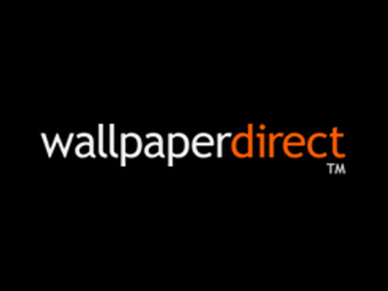 Wallpaper Direct logo