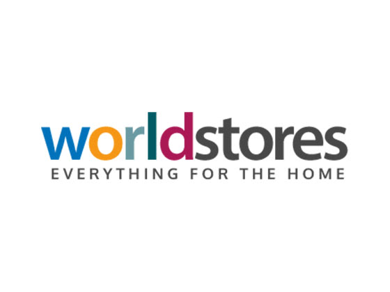 Worldstores Discount Code Exclusive 10 Off Mar 2015