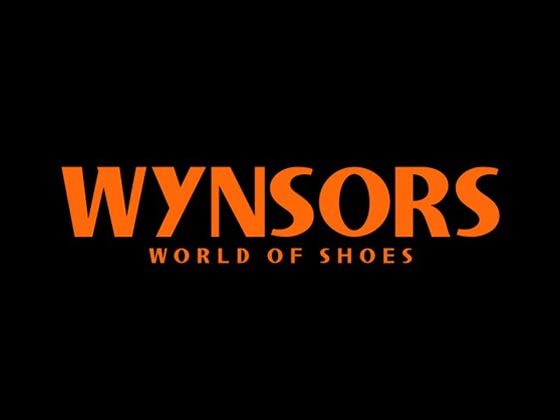 Fashion World is one of the UK's celebrated fashion retailers, offering top-quality clothing, footwear, and fashion accessories for men, women, and children.