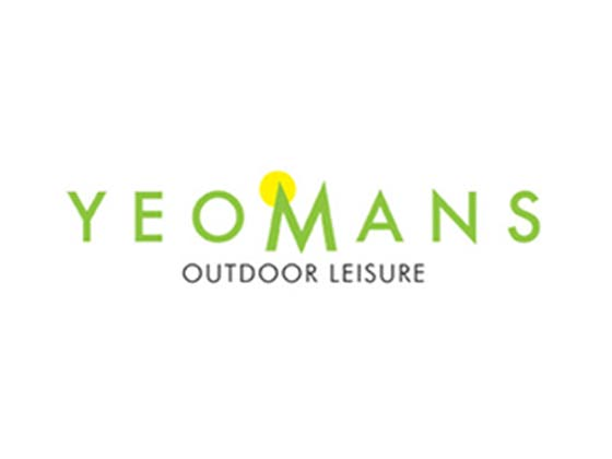 Coupons for world outdoor emporium