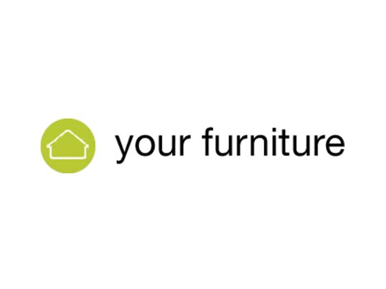 Your Furniture logo