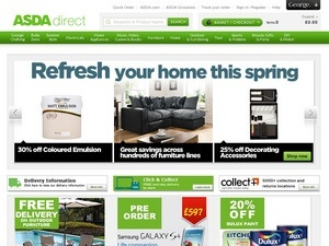 Asda has become the second major supermarket in 24 hours to beef up its UK management structure, with chief executive Roger Burnley looking to shore up its store performance turnaround. Burnley has announced former George managing director Nick Jones will become SVP, MD George and general.